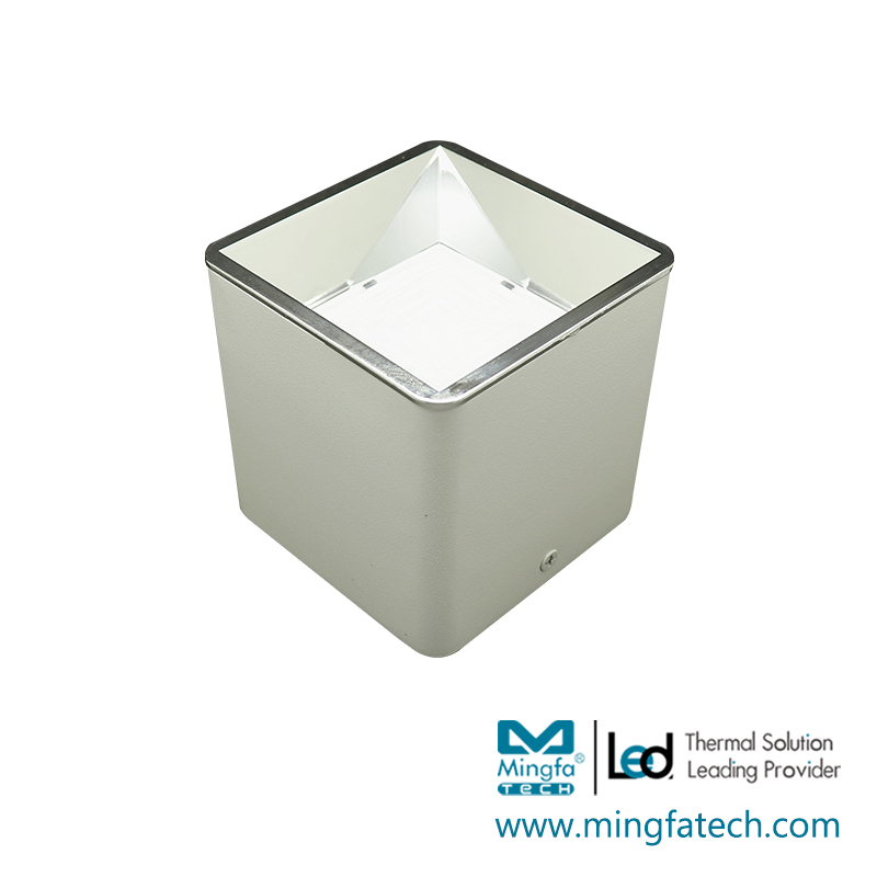 Mingfa Tech kits-Mingfa Tech