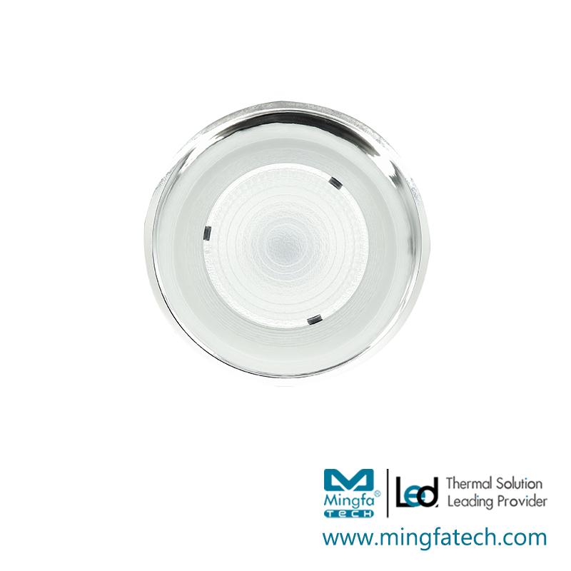 Mingfa Tech-heatsink professional aluminum Mingfa Tech company-MingfaTech Manufacturing-1
