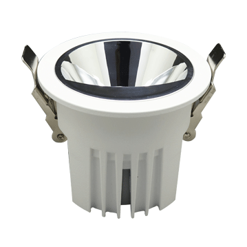 Mingfa Tech-kit fan downlight Mingfa Tech-MingfaTech Manufacturing-12