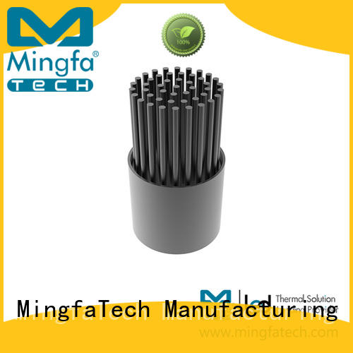 buled30e50e led housing kit manufacturer for healthcare Mingfa Tech
