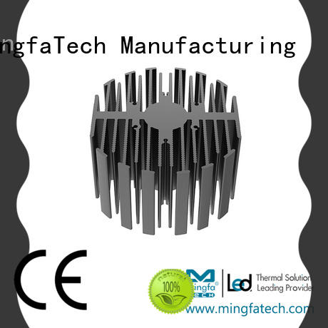 automotive heat sink compound for led eled70207030704070507080 manufacturer for museums