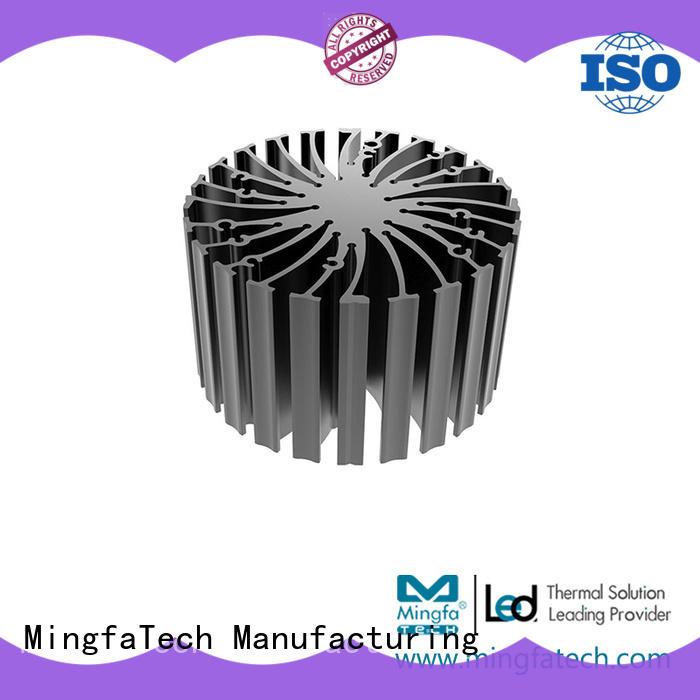 EtraLED-8520/8550/8580 star led heatsink aluminum led cooler