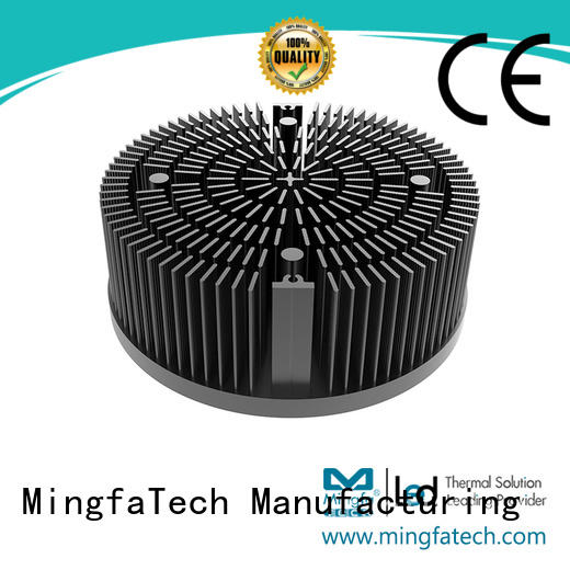 forging led thermal management xled2253022560225100 supplier for horticulture