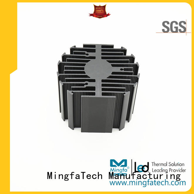 healthcare heat sink radiator manufacturer for museums