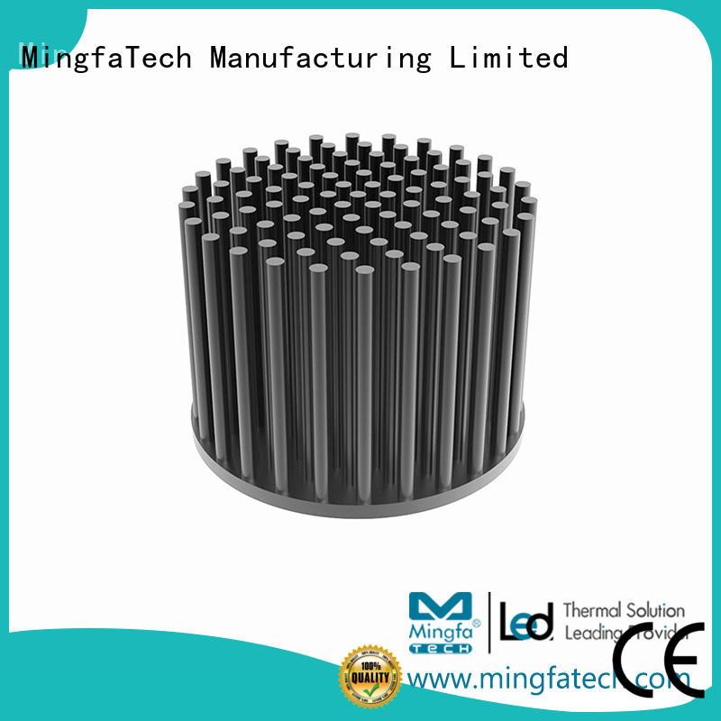 large cooling module gooled1105011080110100 design for office