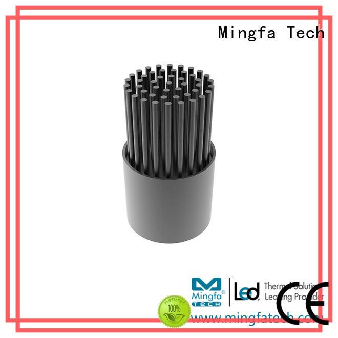 Mingfa Tech lighting led housing kit wholesale for healthcare