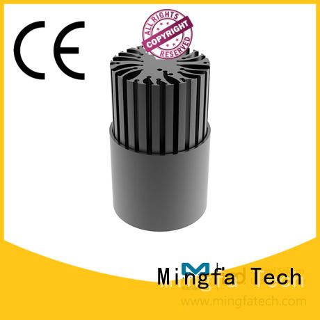 Mingfa Tech housing led housing kit manufacturer for horticulture