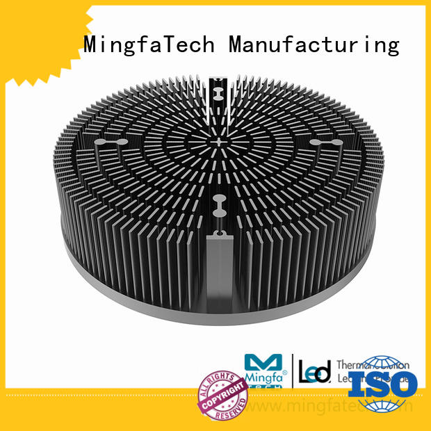 standard heat sinks for sale passive design for horticulture