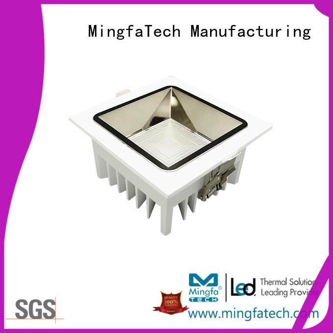 adc12 quartet3001f4001f5001f6001f Mingfa Tech