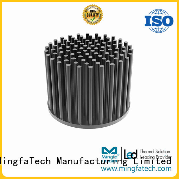 Mingfa Tech architectural cooling module manufacturer for office