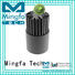 Mingfa Tech extrusion led downlight kit supplier for horticulture