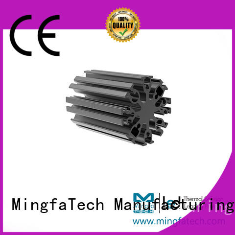 architectural led heat sink led supplier for warehouse