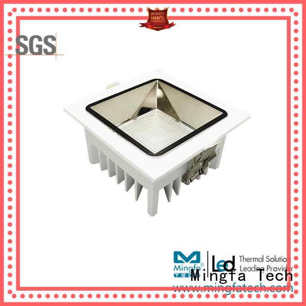 Hot kit  led Mingfa Tech Brand