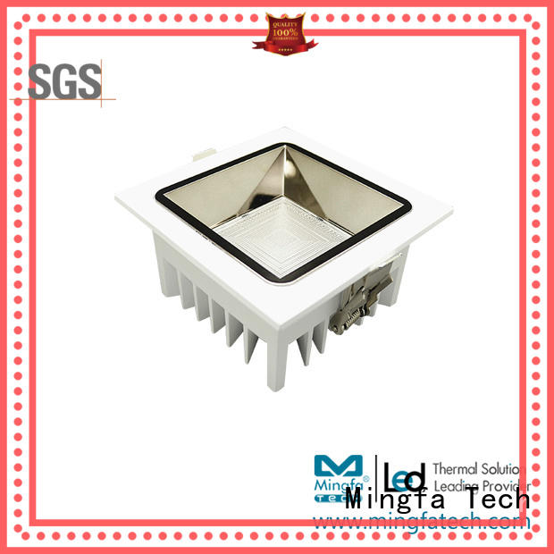 Hot kit  led Mingfa Tech Brand