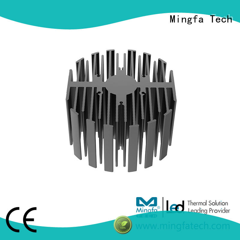passive led bulb heat sink manufacturer eled46204630464046504680 manufacturer for bedroom