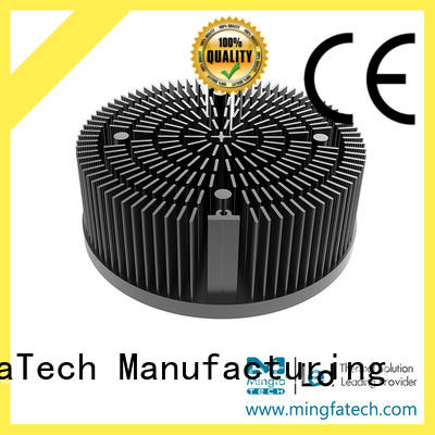 Mingfa Tech plating cooling module at discount for horticulture