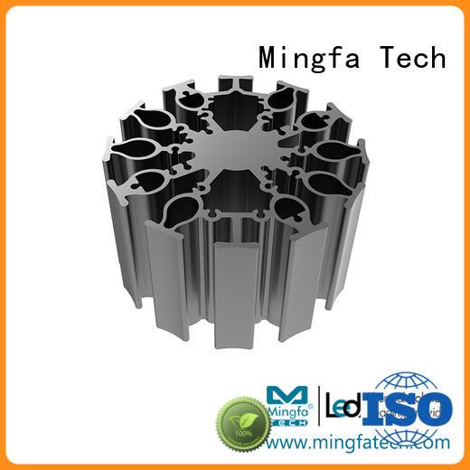black heat sink design fanled962096509680 design for healthcare