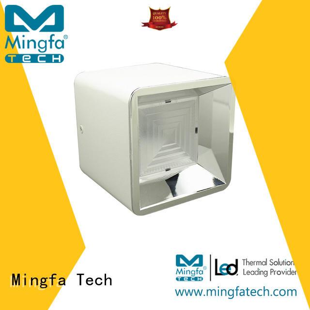 replace recessed lighting housing light down light Mingfa Tech