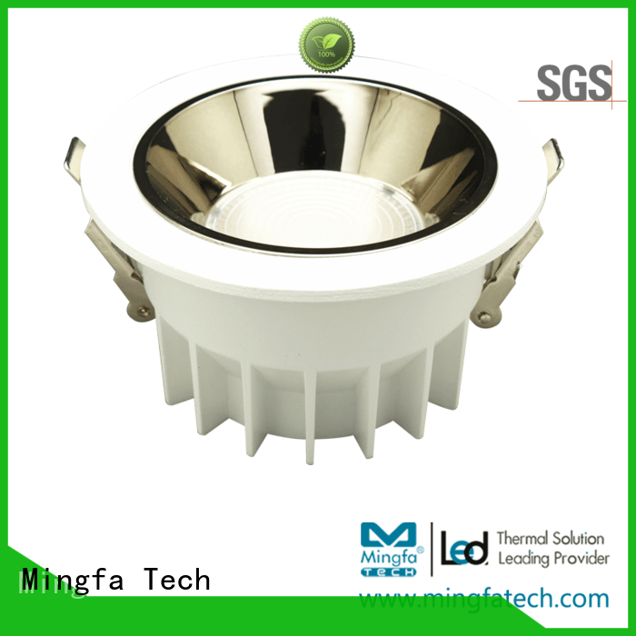 led cob Mingfa Tech Brand