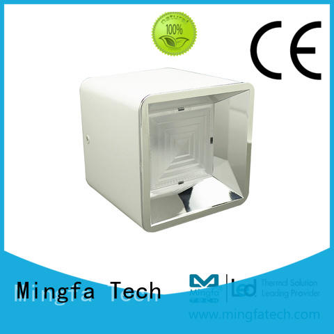 led kits lighting Mingfa Tech Brand  supplier