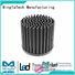 Mingfa Tech large heatsink aluminium large for retail