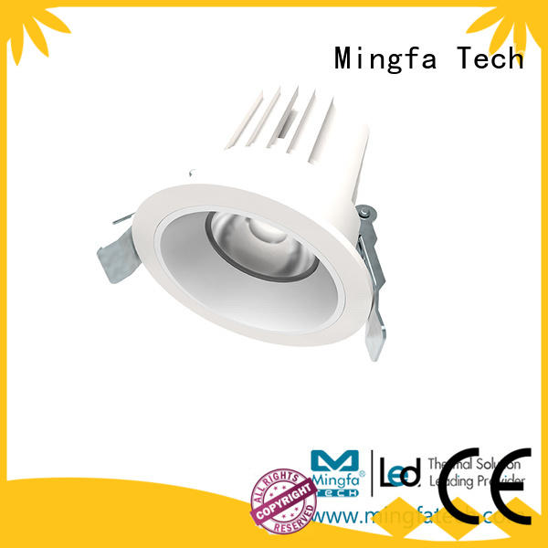 led kits Mingfa Tech Brand  factory