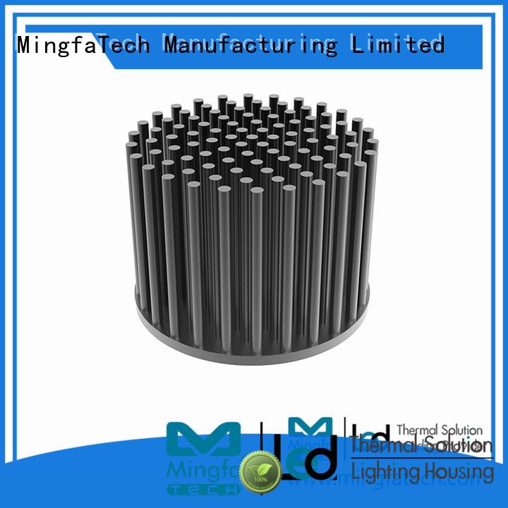 large cooling module gooled19037 manufacturer for parking lot