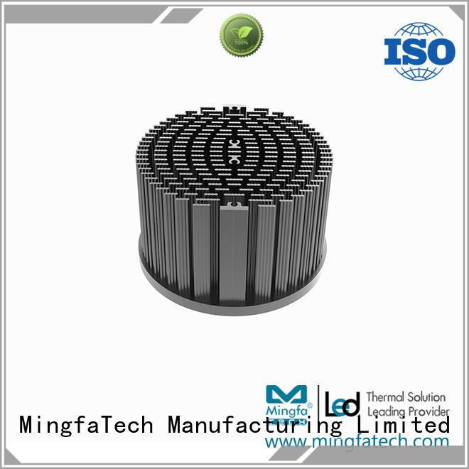 forging cooling module light supplier for horticulture
