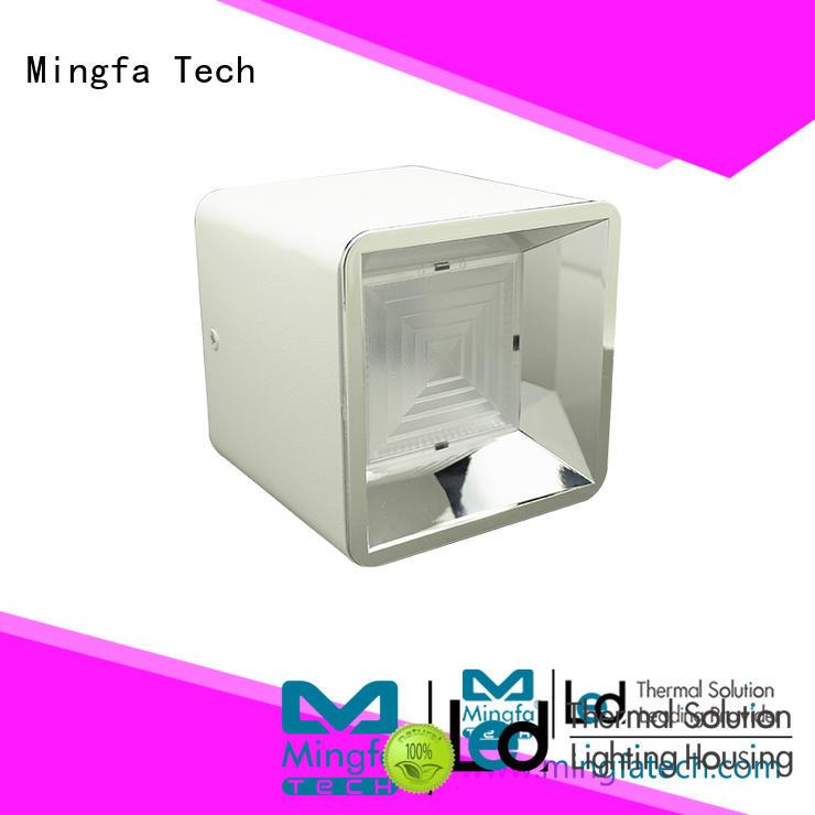 cube90110130160 spot Mingfa Tech