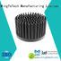 Mingfa Tech gooled7830785078807890 led heat sink bar design for landscape
