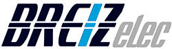 category-best track light kit-Mingfa Tech-img-2