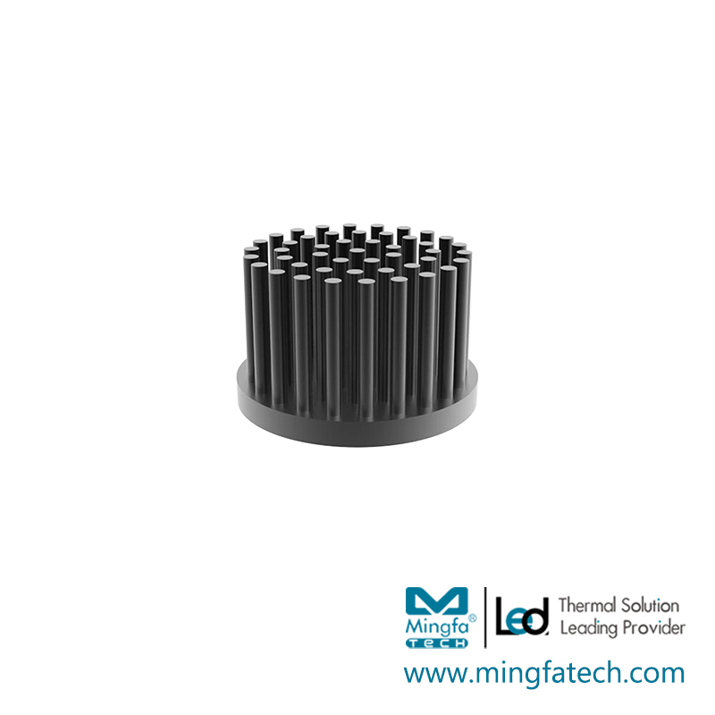 Mingfa Tech-Choose Your LED Heat Sink Supplier
