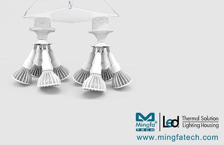 category-Cap Lighting Housing-Mingfa Tech-img-1