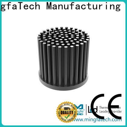 Mingfa Tech standard cooling module manufacturer for retail