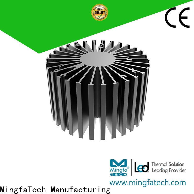 anodized large heat sink simpoled1175011780 supplier for office