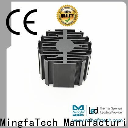 Indoor led bulb heat sink manufacturer eled70207030704070507080 manufacturer for bedroom