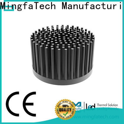 Mingfa Tech standard thermal heat sink manufacturer for office