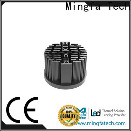 Mingfa Tech cold cooling module at discount for roadway
