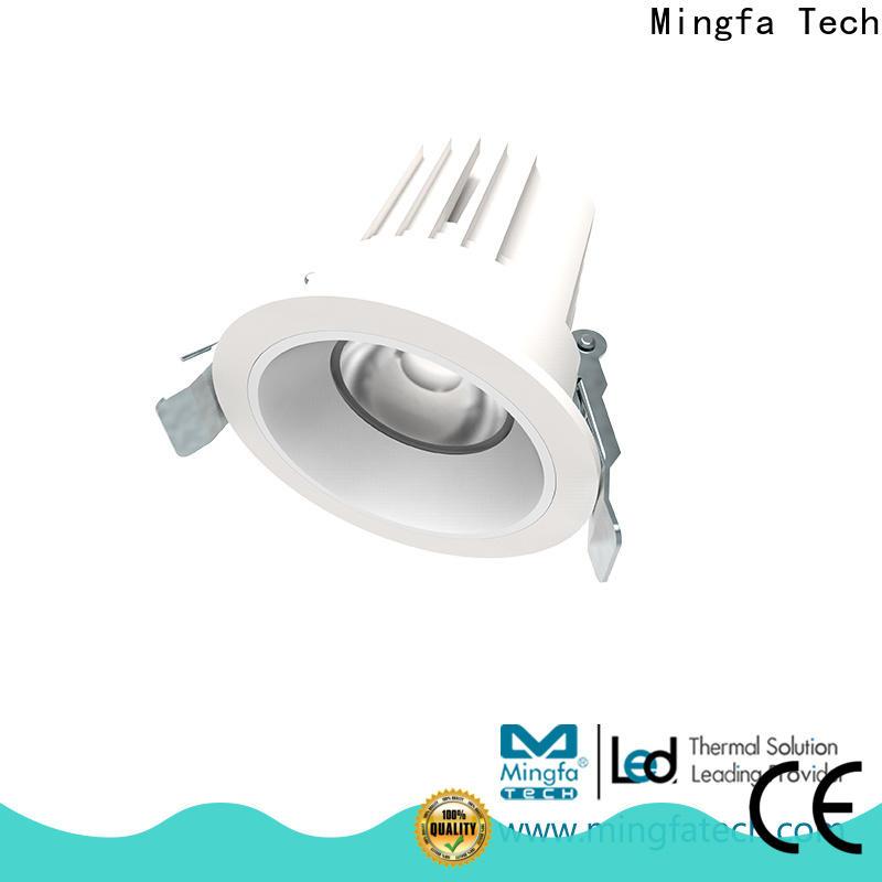 Mingfa Tech lighting