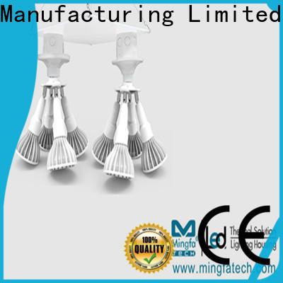 Mingfa Tech indoor plant lights manufacturer for household