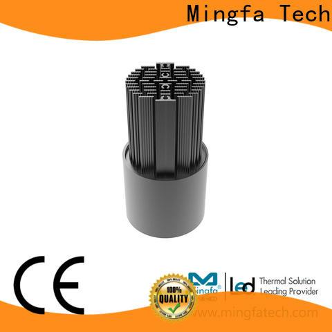 Mingfa Tech buled30fx50fx can light housing supplier for horticulture