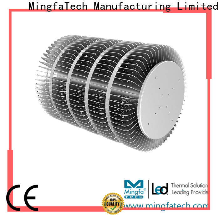 large high bay heat sink sinks manufacturer for hotel
