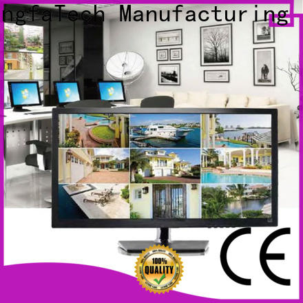 Mingfa Tech reliable commercial lcd display directly sale for indoor