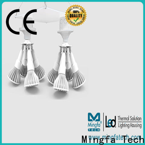 Mingfa Tech stable led grow light supplier for household