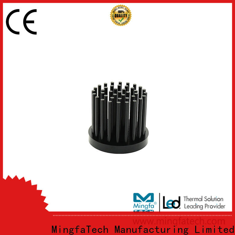architectural heatsink aluminium gooled7830785078807890 manufacturer for retail