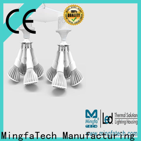 Mingfa Tech practical led grow lights manufacturer for plants