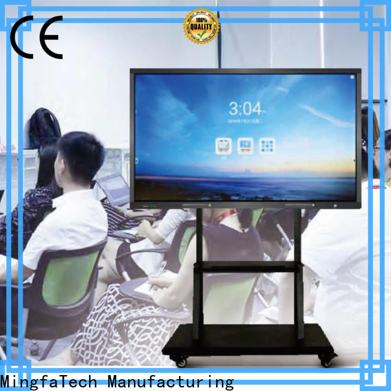practical all in one monitor directly sale for indoor