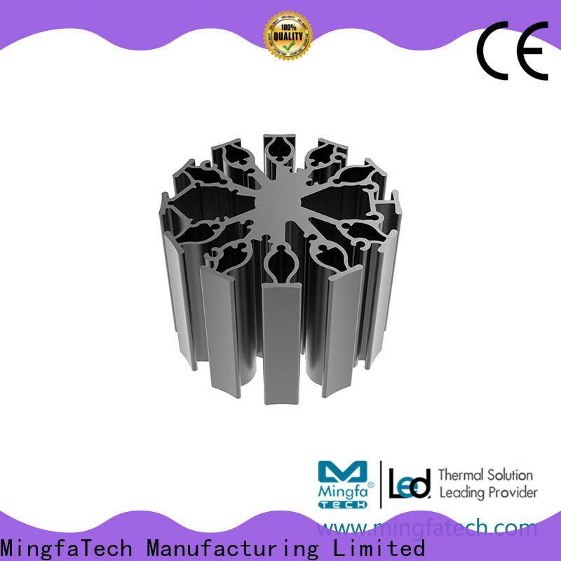 large heat sink design heatsink design for warehouse