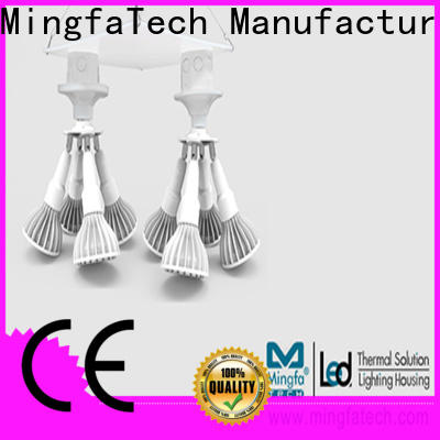 Mingfa Tech sturdy led grow lamp supplier for commercial