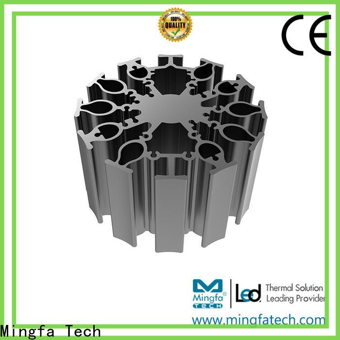 residential heat sink design fanled702070507080 design for healthcare